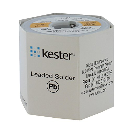 kester-44-rosin-core-solder-63-37-020-1-lb-spool