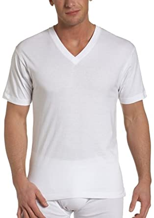 dockers men 39 s big tall v neck t shirt clothing