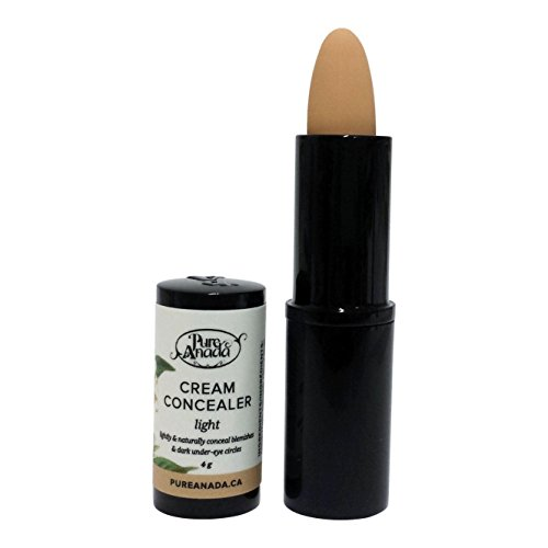 pure-anada-cream-concealer-light