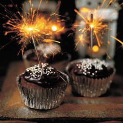 Candle Sparklers For Birthday Cake Amazon