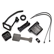 CatEye Strada Wireless Bicycle Computer Mounting Kit - 1602190N