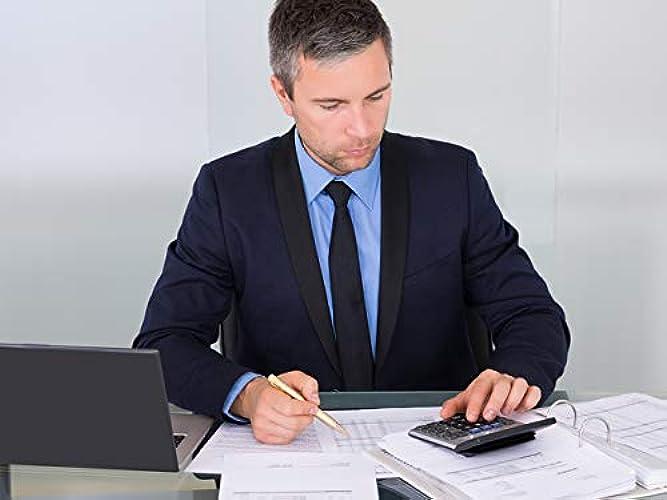 Understanding Investments Season 1 Episode 12