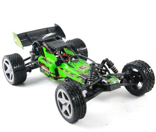 rc-elektro-buggy-112-mit-24ghz-fernsteuerung-40-km-h-959g-neuheit
