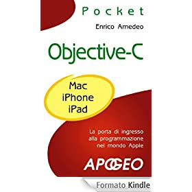 Objective-C (Pocket)