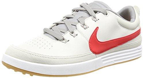nike-lunar-waverly-golf-homme-beige-beige-light-bone-university-red-dust-white-44