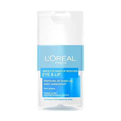 loreal-paris-absolute-makeup-remover-eye-lip-125ml
