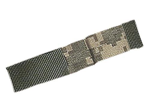 ACU Camo Velcro Watch Band