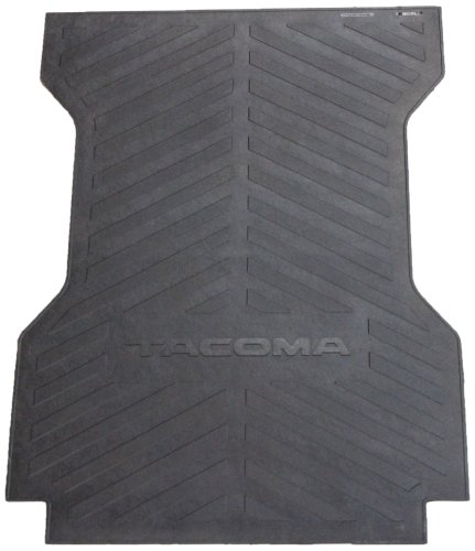 genuine-toyota-accessories-pt580-35050-lb-bed-mat-for-select-tacoma-models
