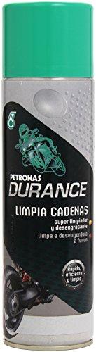 petronas-durance-limpiador-de-cadenas-400-ml