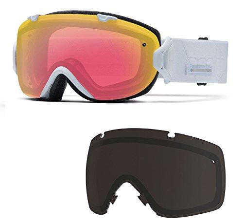 Smith Optics I/OS Goggle<br />