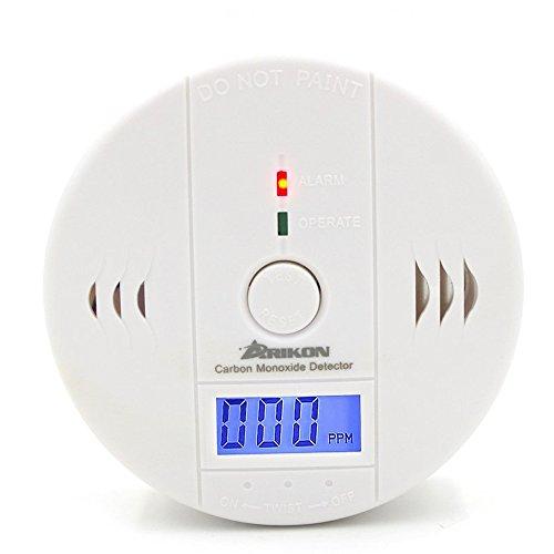 arikon-batteriebetrieben-kohlenmonoxid-lecksucher-co-gasvergiftungen-alarm-sensor-digital-lcd-displa
