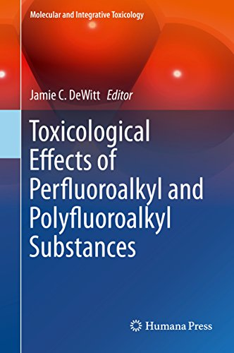 toxicological-effects-of-perfluoroalkyl-and-polyfluoroalkyl-substances
