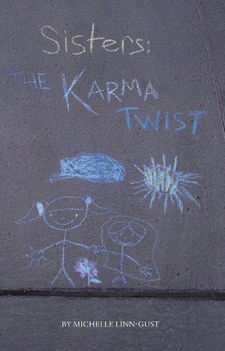 Sisters: The Karma Twist
