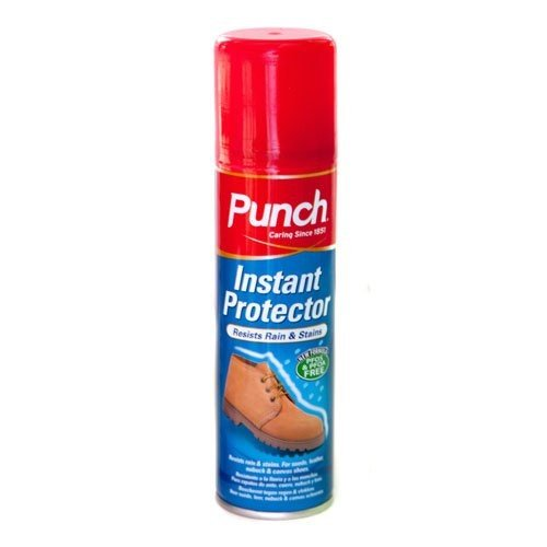 punch-instant-protector-for-suede-leather-nubuck-canvas-shoes-200ml-from-caraselle