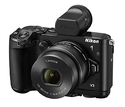 Nikon-Nikon-1-V3-Mirrorless-Digital-Camera-(With-Nikkor-10-30mm-PD-Zoom-Lens)