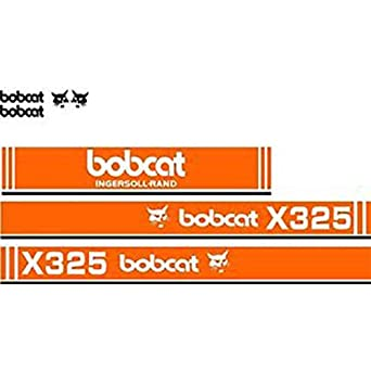 Bobcat 743 Glow Plug Wiring Diagram additionally Prod Komatsu Parts Track Link Shoes Assembly further Kubota U35 Mini Excavator Part Track 60327332538 besides Control Cables further Watch. on excavator spare part