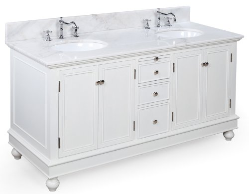 bella 60 inch bathroom vanity best price buy cheap bathroom vanity