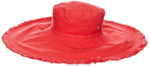 Flora Bella Martina Women's Hat