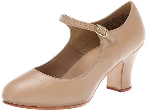 capezio-womens-manhattan-character-shoecaramel9-m-us