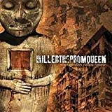 When Goodbye Means Forever by I Killed the Prom Queen