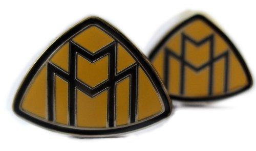 maybach-cufflinks