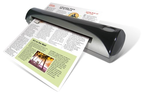Searchable Pdf Scanner -Worldocscan 400