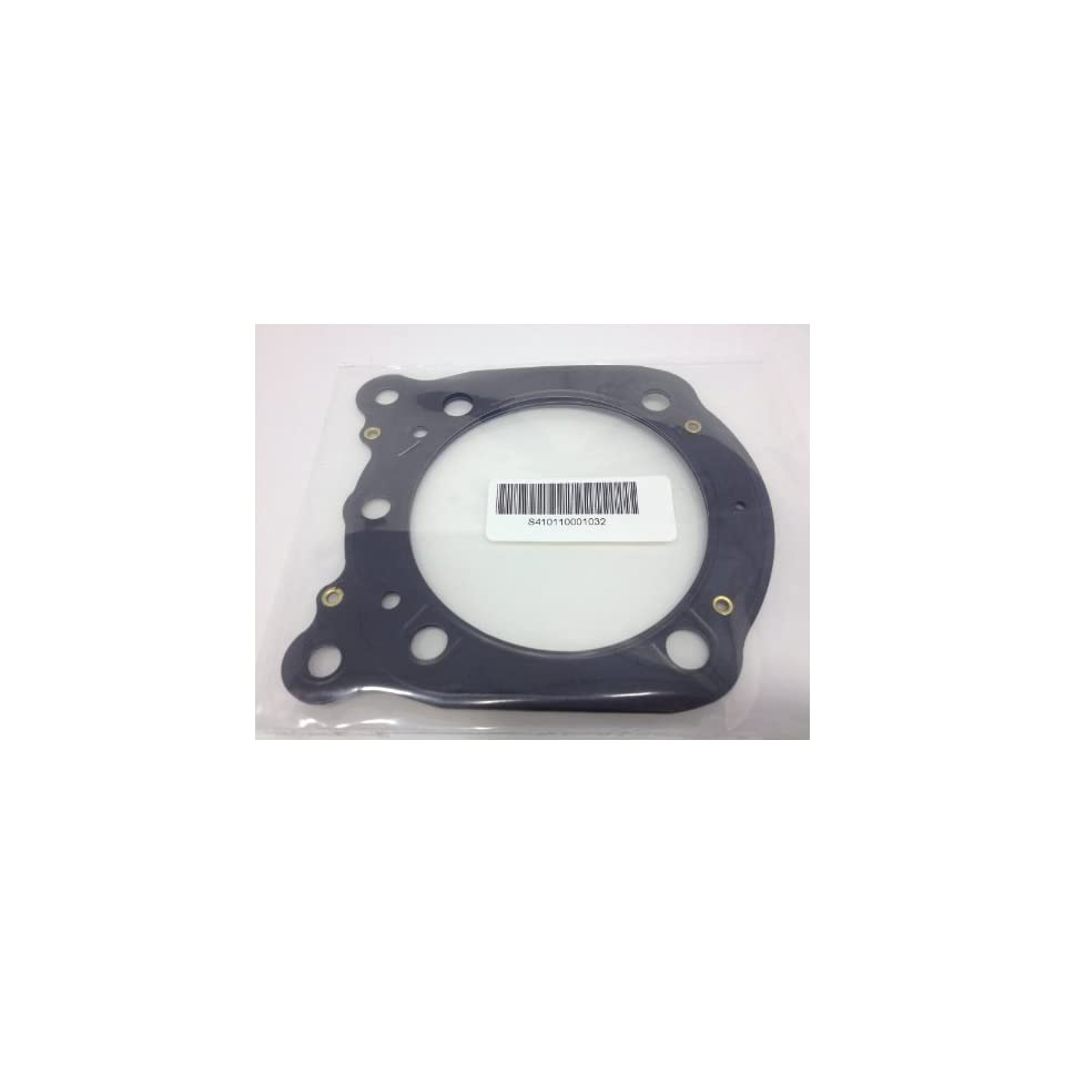 Athena Ducati Cylinder Head Gasket 998, 999, Monster S4RS