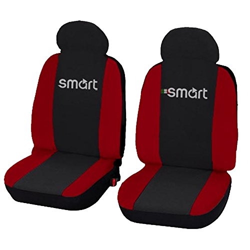 lupex-shop-smart-013-br-smart-fortwo-twocoloured-fundas-para-asientos-modelos-2007-2013-color-negro-