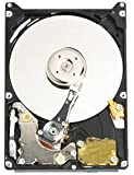 New Western Digital Scorpio 160GB IDE 2.5″ Hard Drive 8MB Buffer Size Perfect Performance Popular