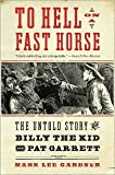 img - for To Hell on a Fast Horse Publisher: Harper Paperbacks; Reprint edition book / textbook / text book
