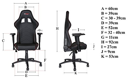GT-OMEGA-PRO-RACING-OFFICE-CHAIR-BLACK-NEXT-PURPLE-LEATHER