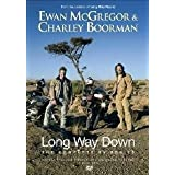 Long Way Down - Complete Series [ Origine Australien, Sans Langue Francaise ]par Ewan McGregor