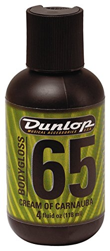 jim-dunlop-4oz-bodygloss-65-wax