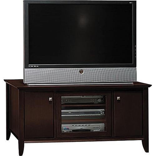 "Sonoma 48"" TV Stand - Mocha Cherry"