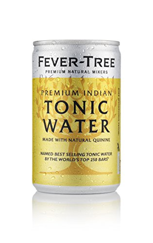 Fever-Tree-Indian-Tonic-Water-8-x-150-ml-Pack-of-3-Total-24-Cans