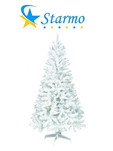 starmo-luxurious-artificial-christmas-xmas-tree-natural-looking-6ft-18m-600-tips-white