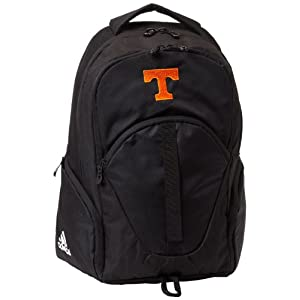 NCAA Tennessee Volunteers Backpack