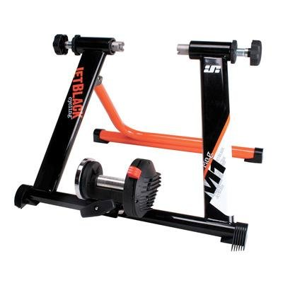 JetBlack M1 Sport Magnetic Resistance Bicycle