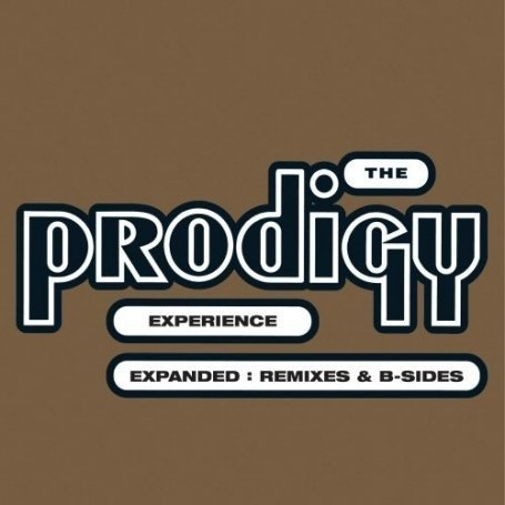 Prodigy - Experience/Expanded (Re-Issue) - Zortam Music