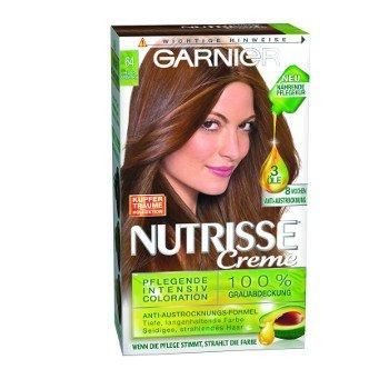 garnier-nutrisse-crema-64-hellermann-ambra