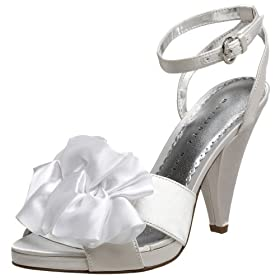 Martinez Valero - wedding bridal shoes