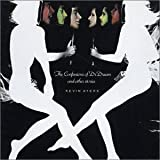 The Confessions Of Dr. Dream And Other Stories by Kevin Ayers