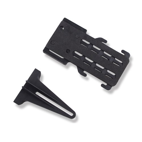 Walkera Steering Holder for V450D03 RC Helicopter - 1