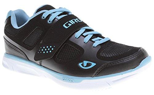 Giro Women's Whynd Mountain Biking Shoe