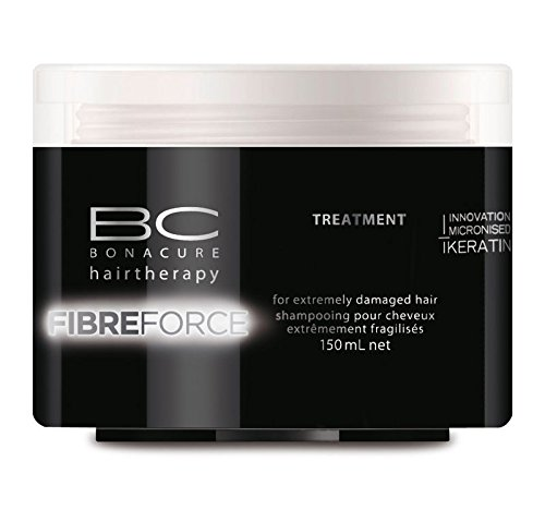 schwarzkopf-bc-fibre-force-fortifier-treatment-for-extremely-damaged-hair-150ml-51oz