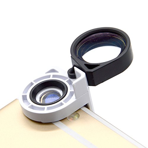 3-in-1-iPhone-Lens-Mini-180-Degree-Fisheye-067X-Super-Wide-Angle-10X-Super-Macro-Lens-For-iPhone66S-6Plus-6SPlus-Clip-On-Cell-Phone-Camera-Lens-Kit-Newest-Portable-Design