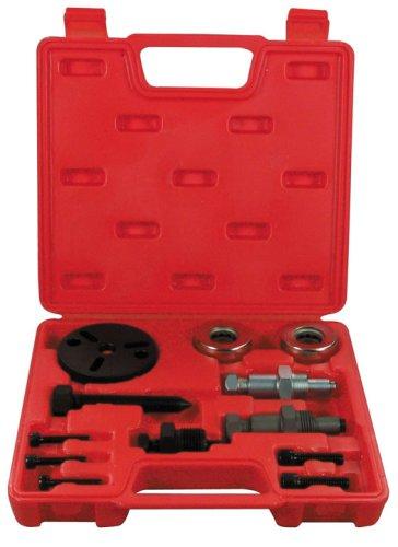 Astro Pneumatic 7886 A/C Compressor Clutch Installer/Remover Kit