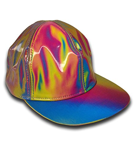 Back to the Future: Part II: Marty McFly Cap Replica