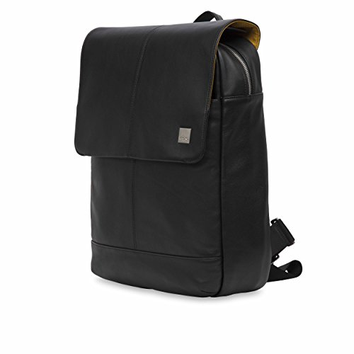knomo-hudson-backpack-156-brown