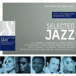 Herbie Hancock - Selected Jazz - Zortam Music